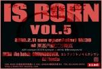 HIMO, the hatch, GROUNDCOVER., Elephant Noise Kashimashi, Bonstar