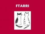 Ftarri 6th anniversary vol. 1 - Tumo Plays Cristián Alvear release concert