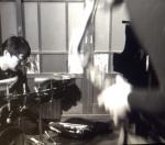 Makoto Kawashima, Naoto Nishizawa, Jun Kawasaki, Yuka Togawa, Shizuo Uchida, DSFAPLS, more