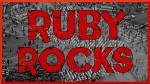 RUBY ROCKS: CHARLES CULLEN, TAKUMI'S BIRTHDAY, NEW STONES, MIDNIGHT SNAKES