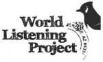 World Listening Day 2017: Marcos Fernandes, Yoichi Kamimura, Yoshiko Mitsui, Carl Stone, more
