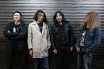 The Mickey Guitar Band, 疎水響
