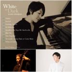 Kaori Nishijima, Hiroshi Yoshino, Yoshinori Shiraishi