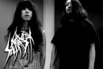 SETE STAR SEPT, Second Resurrection, Maggut, Noise Paratiisi