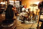 Eiichi Watanabe & Yoshiyasu Honda & Fumito Sugo trio play Charles Mingus, burasagari, 木下徹トリオ, MΛNTRΛ