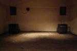 stratosphere sound 6: toukaseibunshi + shizuo uchida + masahide fujii, Din Remoter, SICth, more