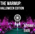 Tokyo Native Presents: The Warmup - Halloween Edition