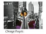Brian DeGraw (GANG GANG DANCE), K.E.I. (VOVIVAV / OOO YY), more