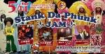 Stank Da Phunk Jam