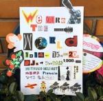 WE ARE THE WORLD vol. 2: DJs ショック太郎, MITSUCO DELIGHT, 坂田律子, pianola, なべこ, 名人