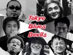 TOKYO BLUES DEVILS