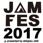 JAM FES 2017