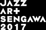 JAZZ ART SENGAWA: Shugo Tokumaru + Kafka's Ibiki, JAZZ ART Trio