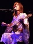 Katan Hibiya, Fumi Amamoto