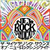 KAWAGUCHI MASAMI'S NEW ROCK SYNDICATE, NEON-YA, strange disease, DAI-OH-JO