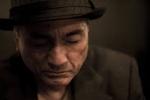Kazuki Tomokawa, Afrirampo, Yukihiro Hasegawa