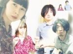 keren, s.u.z.u.k tultuuga ockestla, Okochi Daisuke