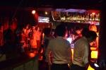 ageHa Mobile Party KITSUNE FRIDAYS: DJs SHIKISAI, MINAE, C-DOGG