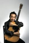 Natsuki Kido (Acoustic Guitar) Solo