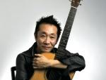 Natsuki Kido, Taro Sukagawa