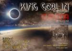 King Goblin, GUEVNNA