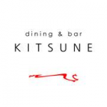 KITSUNE FRIDAYS: DJ OSSHY, DJ MIMI, CALPIS, more
