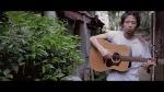 The  abi, Yousuke Hidaka & Guitar, Kudo chan, Shuu Kochi