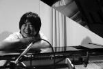 Fumi Amamoto, Keisuke Kono