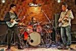 Korekyojinn (Natsuki Kido, Mitsuru Nasuno, Tatsuya Yoshida) Electric & Acoustic