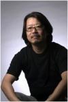 Daisaku Kume, Vagabond Suzuki, Yasuo Sano, Natsuki Kido, Kaori Takahashi