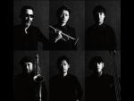 Kyoto Jazz Sextet