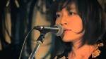 Hana Tsuruuchi, Leon Kawasaki