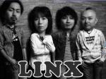 LINX, SeRafiL,Tangerine, FIX