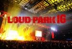 LOUD PARK 16