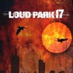 LOUD PARK '17