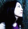 Relation Between Speaking and Sound vol.4: Hachiya Maki, Murata Naoya, more
