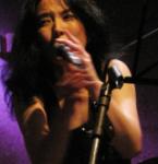 Maki Hachiya + Darren Moore