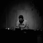 真木大彰 (Hiroaki Maki) (turntable), 川口貴大 (Takahiro Kawaguchi) (selfmade instrumental)