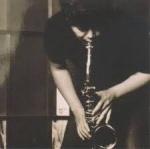 川島誠 (Makoto Kawashima)