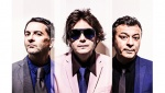 Manic Street Preachers, Asian Kung-Fu Generation