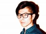 ageHa Mobile Party @ KITSUNE FRIDAYS: DJs MIDORI AOYAMA, THE SKIPS, SAKI SUKI SAKE