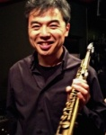 Kenichi Matsumoto Trio