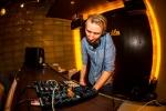 KITSUNE FRIDAYS: DJs Kentaro Takizawa, The Skips, SAR