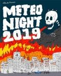 METEO NIGHT