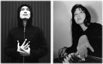 Michiyo Yagi, Miya Masaoka