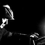 Billy Kitamura, DJ MIKU, Tiger Stripes @ EN-SOF