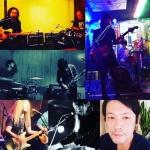 MIMINOKOTO, Matsutani Ken + Rie Fukuda + Toukasei bunshi, Akiko Toshimitsu, Peaflan