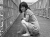 Mimura Kyoko, NRQ, Tristan Honsinger, Funato Hiroshi, Makino Takuma, Yamaguchi Motoki