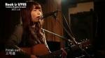 Haruka Miyake, Ishitami (ariel makes gloomy)