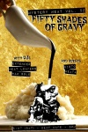 Mystery Meat Vol. 50: Fifty Shades of Gravy